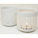 LUXURY wind light made of high quality porcelain 7