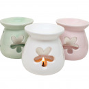 wholesale Fragrance Lamps: Fragrance lamp - warmer XL 9x9x8cm