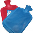 wholesale Wellness & Massage: Hot water bottle 1/2 lambs EU standard 2000ml