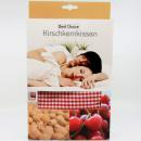 Kirschkernkissen 20x30cm in kleur box