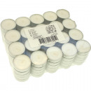 Tealight 100s in block form