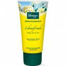 Kneipp shower 50ml zest for life lemon