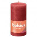 RUSTIK Stump plugs 130x68 red