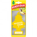 wholesale Figures & Sculptures: Fragrance air freshener vanilla aroma
