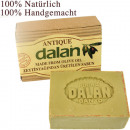 Soap DALAN 170g genuine olive soap Antique