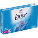 Lenor Drying towels 25er Aprilfrisch