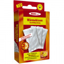 wholesale Wellness & Massage: Heating pads Refill pack 3pcs for hand warmers