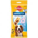 wholesale Garden & DIY store:Pedigree Denta Stix 180g