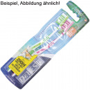 Dr. Best Toothbrush Pack of 2 + Travel Cap