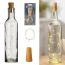 Playset Firefighters II 4- times assorted 1:64 sca
