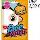 BLING POP Refreshing face mask