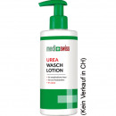 Medi + Swiss washing lotion 250ml 5% urea