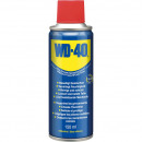 WD-40 többfunkciós spray 150ml