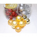 wholesale Lampes: LED ball light chain 10, 5cm each