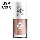 Großhandel Nagellack: CF Gel Effekt Nagellack 11ml , Farb-Nr. 109