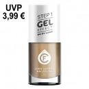 Großhandel Nagellack: CF Gel Effekt Nagellack 11ml , Farb-Nr. 132