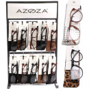Reading glasses assortment fashion 60 pieces in me