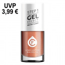 grossiste Vernis a Ongles: Vernis à ongles effet gel CF, couleur no. 221, alt