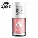 Großhandel Nagellack: CF Gel Effekt Nagellack 11ml , Farb-Nr. 229