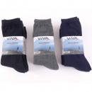 Socks women 5 pairs (set price)
