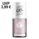 grossiste Vernis a Ongles: Vernis à ongles effet gel CF, couleur no. 326, smo