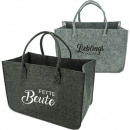 Bag shopping bag favorite bag 50x33x25cm
