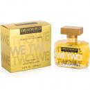 hurtownia Artykuly drogeryjne & kosmetyki: Perfumy Dream World We Two Women 100ml EDP