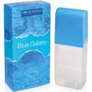 hurtownia Artykuly drogeryjne & kosmetyki: Perfumy Dream World Blue Galaxy Women 100ml EDP