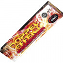 Sparklers - Double Effect 10 Pack