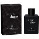 Parfüm Dales & Dunes Black Dune 100ml EDT férf