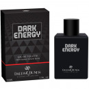 Parfüm Dales & Dunes Dark Energy 100ml EDT fér