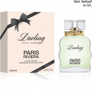 Parfüm Paris Riviera Darling 100ml EDT