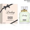 Perfume Paris Riviera Darling 100ml EDT