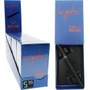 wholesale Food & Beverage: E-cigarette be posh! Menthol 16mg nicotine, 9,5cm