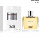 Parfüm Paris Riviera Brave Sport 100ml EDT