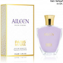 Perfume Paris Riviera Aileen 100ml EDT