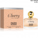 Perfume Paris Riviera Cherry 100ml EDT