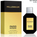 Parfüm Paris Riviera Millenium 100ml EDT