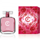 wholesale Perfume: Perfume CF RED 100ml women