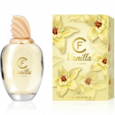 wholesale Perfume: Perfume CF Vanilla 100ml women