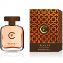 wholesale Perfume: Perfume CF ORANGE 100ml women