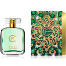 Parfüm CF GREEN 100ml women