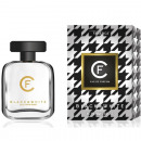 wholesale Perfume: Perfume CF BLACK & WHITE 100ml women