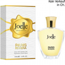 Perfume Paris Riviera Joelle 100ml EDT, for women