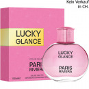 Perfume Paris Riviera Lucky Glance 100ml EDT