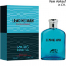 wholesale Drugstore & Beauty: Perfume Paris Riviera Leading Man 100ml EDT