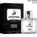 Perfume Paris Riviera Aventura 100ml EDT, for men