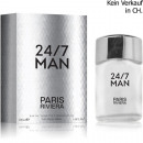 Großhandel Parfum: Parfüm Paris Riviera 24/7 100ml EDT for men