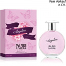 Parfüm Paris Riviera Angelica 100ml EDT women