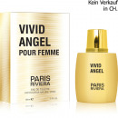 Perfume Paris Riviera Vivid Angel 100ml EDT women